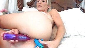 Cum in Mouth, Babe, Beauty, Blonde, Blowjob, Cum