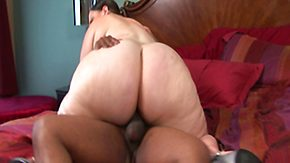 BBW, Ass, Assfucking, BBW, Big Ass, Big Black Cock