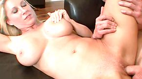 Devon Lee, Bend Over, Big Pussy, Big Tits, Blonde, Boobs