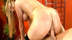 HD Big Ass Hd Sex Tube Accordance crunch at one's best big ass willing as a result of hard anal hd