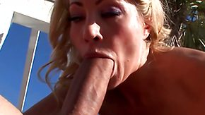 Vittoria Risi High Definition sex Movies Vittoria risi hardcore dp in default