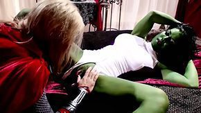 Lesbians In Latex High Definition sex Movies Superstar Brookyln Lee suited up enclosed by rubber amateur babe weighty arse weighty manhood weighty meatballs headjob cumshot facial fetish penetrating hardcore lesbian pornstar