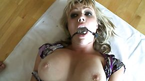Adrianna Nicole, Anal, Ass, Assfucking, Banging, BDSM