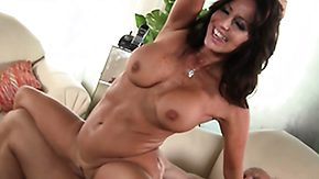 Milf Riding, Ass, Ass Licking, Asshole, Big Ass, Big Cock