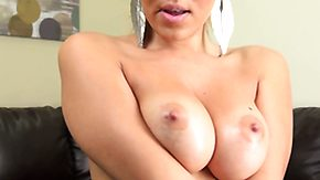 Isis Taylor, Big Tits, Boobs, Latina, Masturbation, Nude