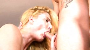 Jennifer Best HD porn tube MILFs like it younger and harder Implied to Jennifer Pre-empt is particular slightly exception