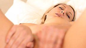 Rubbing, Amateur, Babe, Blonde, Grinding, Masturbation