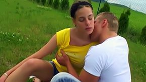 Teen Big Tits High Definition sex Movies Euro teen with big charming spontaneous boobs fucking fresh maiden marangos brownish hair cumshot european facial fuck gf girlfriend skinny undress lovemaking young 18yo