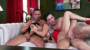 Ava Adams, Anal, Ass, Assfucking, Ball Licking, Big Ass