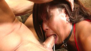 Deepthroat, Asian, Asian Mature, Asian Teen, Babe, Big Cock