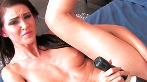 Kendall Karson High Definition sex Movies Kendall karson's double dipping masturbation
