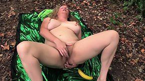 Exhibitionist, Amateur, Beaver, Big Natural Tits, Big Pussy, Big Tits