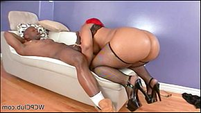 Caught Masturbating, Ass, Big Ass, Bitch, Black, Black Ass