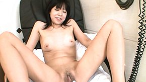 Korean, Amateur, Asian, Asian Amateur, Asian Teen, Cute