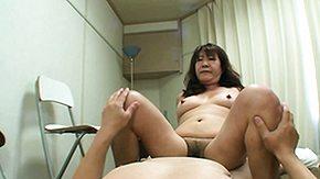 Indian, Asian, Asian Granny, Asian Mature, Bend Over, Desi