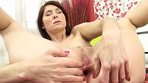 Free Kattie Gold HD porn videos It's anal magic be proper of Kattie Gold as long as A she plugs her butt added to vibes her vagina