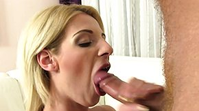 Cum in Mouth, Anal Creampie, Ass, Ass To Mouth, Assfucking, Blonde