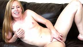 Ami Emerson, Babe, Blonde, Boobs, Cumshot, High Definition