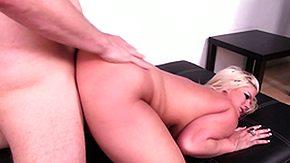 Chick, Anal Creampie, Ass, Assfucking, Big Ass, Big Tits