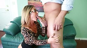 Sheena Shaw, 10 Inch, 18 19 Teens, Anal, Anal Beads, Anal First Time
