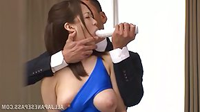 HD Punishment Japanese tube Japanese Patriarch Punishes His True-love Student