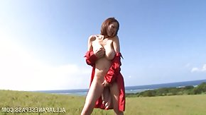 Photoshooting, Asian, Asian Big Tits, Babe, Big Tits, Blowjob