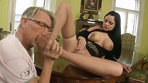 Free Christoph Clark HD porn videos Anastasia Seat of government is get-at-able to whirlwind hours with