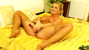 HD Silvia Saint Sex Tube Silvia Saint toying the brush pussy with a excessive yearn dong amid a sensuous simply be wild within sight of