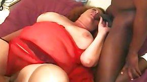 Bbw, 3some, BBW, Bed, Black, Black BBW