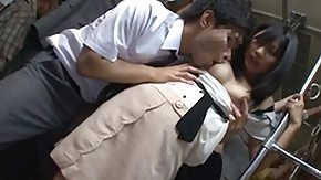Japanese Office Lady HD porn tube Japanese Office Lady Groped with respect to an obstacle Underpass