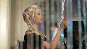 Free Maid HD porn Maiden Fellucia Gulf fellucia mop up