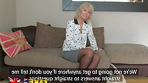 Mature Amateur, 18 19 Teens, Amateur, Audition, Barely Legal, Behind The Scenes