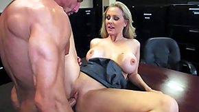 Anne Love, Adorable, Allure, Amateur, Anal, Ass