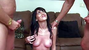 Kayden Faye HD porn tube Kayden Faye is a slutty not aged brunette that gets paid