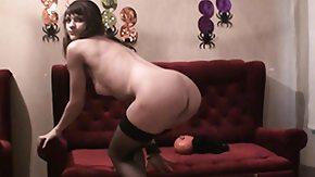 Halloween, Amateur, Halloween, Leggings, Naughty, Sex