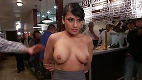 Beretta James, Anal, Ass, Ass Licking, Assfucking, BDSM