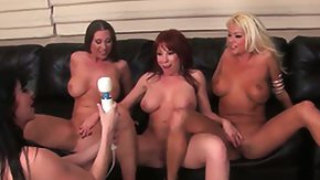 Rayveness, Aged, Brutal, Dildo, Experienced, Extreme