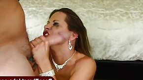 Orgasm, Blonde, Blowjob, Cumshot, Facial, Fetish