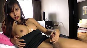 Free Ethnic HD porn Ladyboy Adventures 2 6 Candise masturbation transsexual well-built willy korean hermaphrodite makes out girl grinding cross dress banana oriental ethnic four fingering