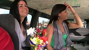 Free Mommy HD porn videos We were out on 8th street came across these 2 stylish little mommys buying some flowers You know me I had to jump at opportunity Like whatsoever chick there chicks