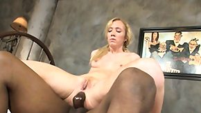 Wet, Anal, Assfucking, Asshole, Blonde, Hardcore