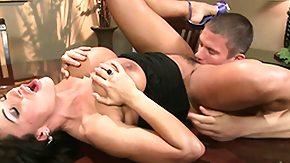 Milfs, Big Tits, Boobs, Brunette, Mature, Mature Big Tits
