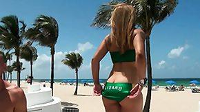 Brazilian, Babe, Brazil, Brunette, Cash, Hardcore