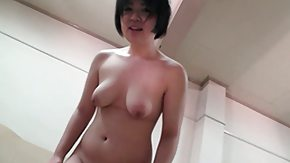 Asian Amateurs, Amateur, Asian, Asian Amateur, Asian Teen, Brunette
