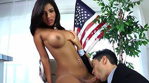 Hot Shemale, Crossdresser, Futanari, Ladyboy, Shemale, Tgirl