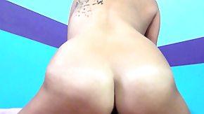 Indian Big Tits, Ass, Big Ass, Big Cock, Big Tits, Brunette