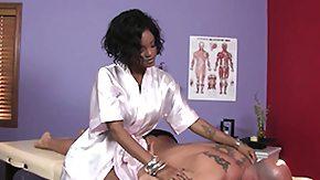 Massage, Amateur, Babe, Big Tits, Black, Black Amateur