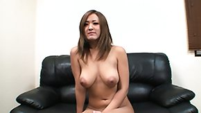 Free Asian Shower HD porn videos Sexy Asian Yuka testifies off her body and comes by right in the volley