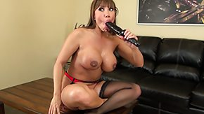 Ava Devine, Anal, Anal Toys, Angry, Assfucking, Babe