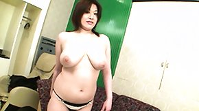 Asian Old and Young, Amateur, Asian, Asian Amateur, Asian Big Tits, Asian Mature